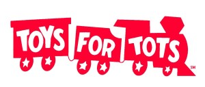 Toys For Tots 4