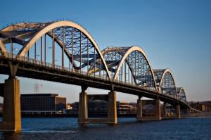 Centennial Bridge (1)