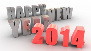 free-happy-new-year-2014-clipart